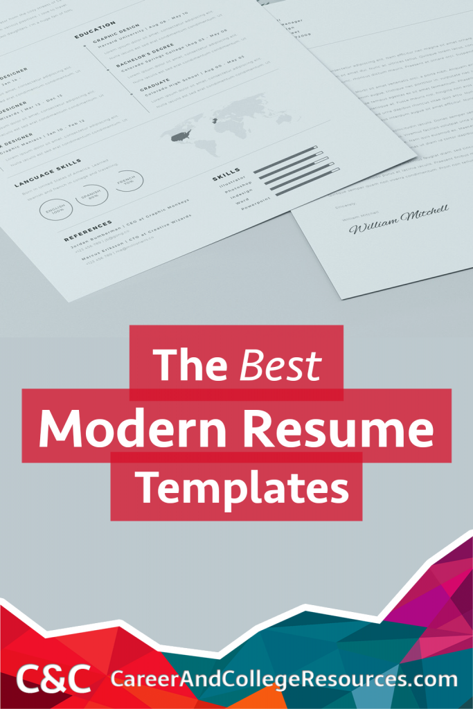 modern-resume-templates_pinterest