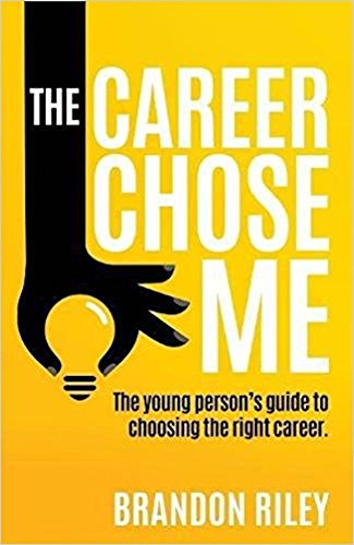 Best Career Exploration Books for High School Students 2019
